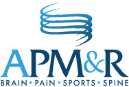 Non-surgical Pain Treatment and Sports Injury Rehabilitation | APM&R