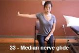 APMR-video-33
