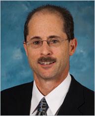 Steven C. Harwood, M.D.