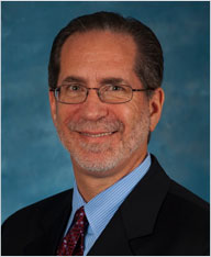 Dr. Owen Z. Perlman - Associates in Physical Medicine and Rehabilitation